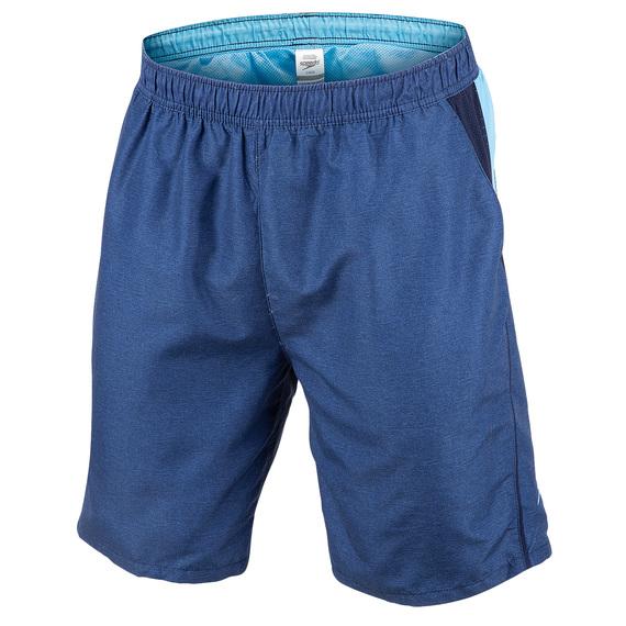 fa55c6d24f Speedo Men's Quick-Drying Swim Shorts | Big 5 Sporting Goods