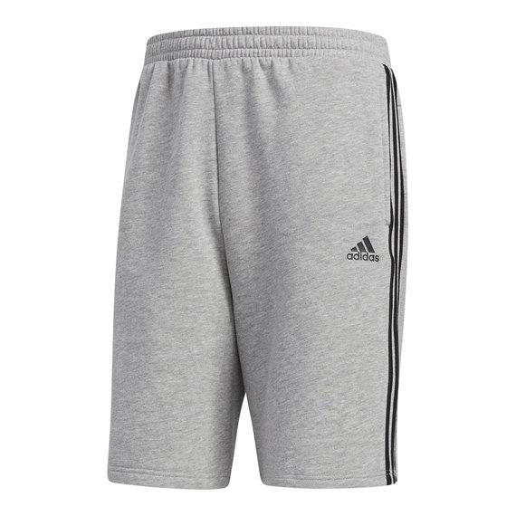 adidas Men s Essentials Cotton Shorts  8bc539db837