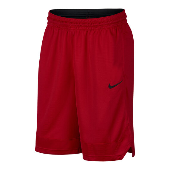 Men's Dry Icon Basketball Shorts