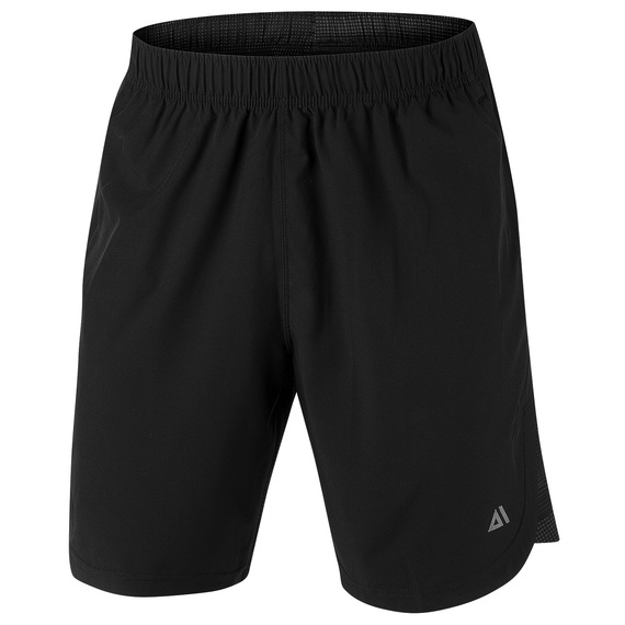 Men's Stretch Woven Performance Shorts
