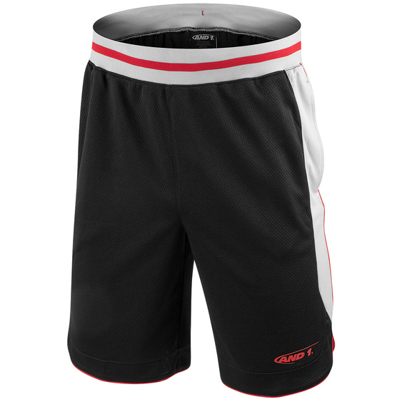 Men's Power Basketball Shorts  - view 1