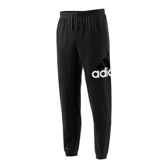569302b694657 adidas Men's Essentials Performance Logo Pants | Big 5 Sporting Goods