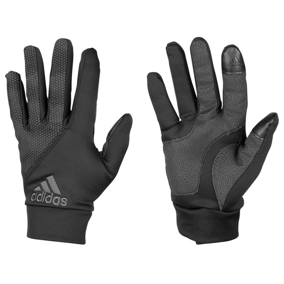 Shale Training Gloves  - view 1