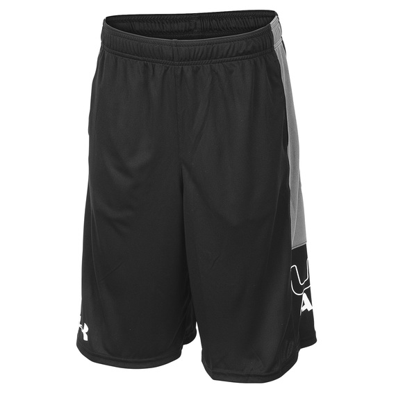 Boys' Stunt Shorts