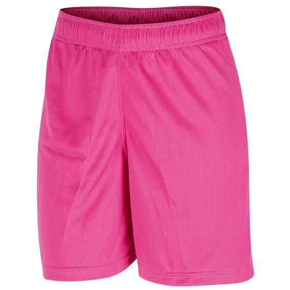 Youth's Striker Soccer Shorts
