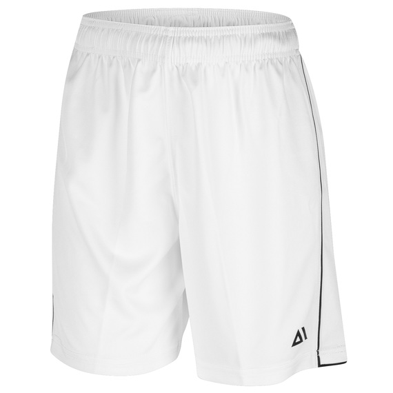 Youth's Performance Soccer Shorts  - view 1