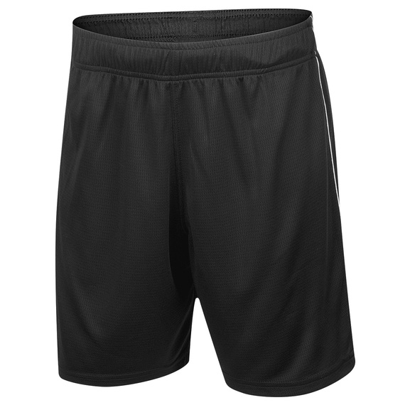 Youth's Soccer Shorts