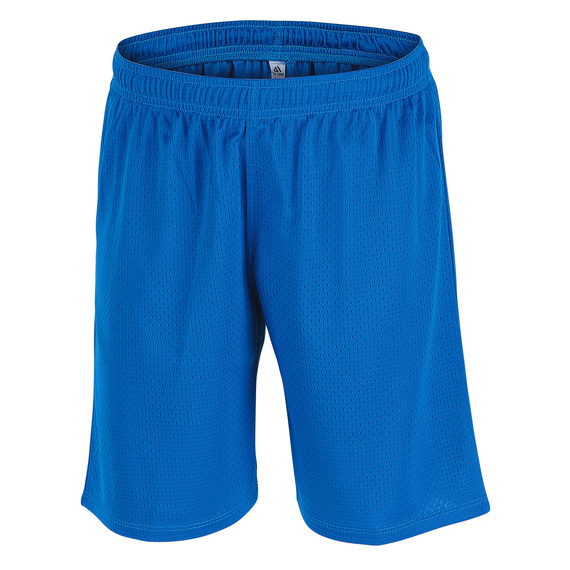 Girls' Mesh Basketball Shorts