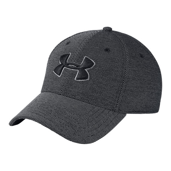 Men's Heathered Blitzing 3.0 Cap