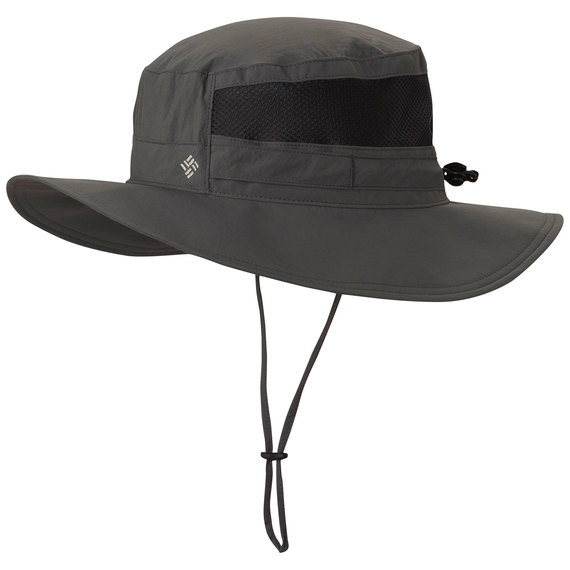 Men's Bora Bora Booney Hat