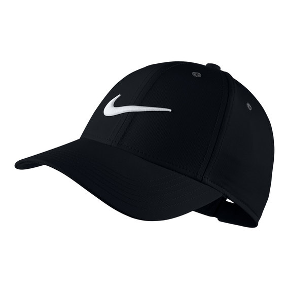 Youth's Core Golf Adjustable Hat