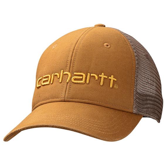 b825ae7bd3bb7f Carhartt Men's Dunmore Cap | Big 5 Sporting Goods