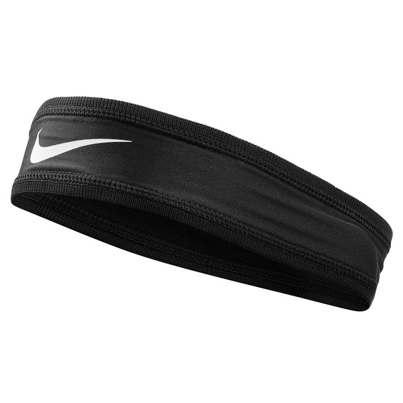 Speed Performance Headband
