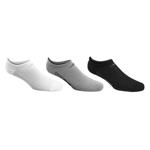 climalite No-Show Socks - 3-Pack