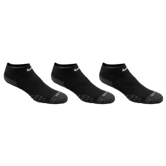 Women's Everyday Max Cushion Ankle Training Socks - 3-PacK  - view 1