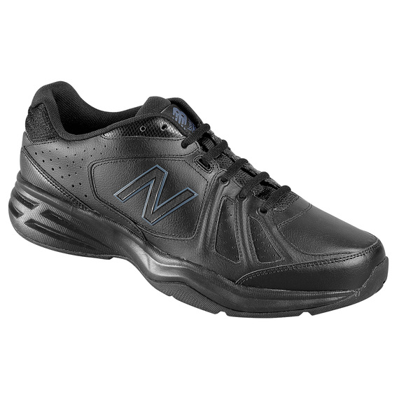 409v3 Men's Training Shoes