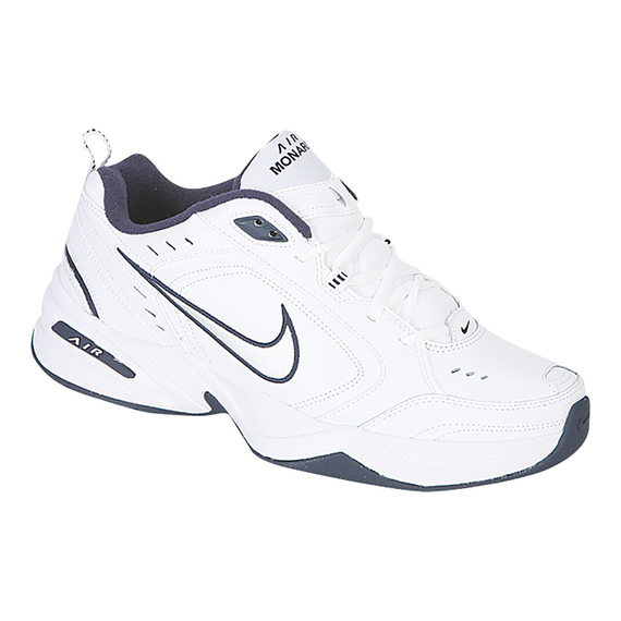 e89981c612c Nike Air Monarch IV Men s Training Shoes