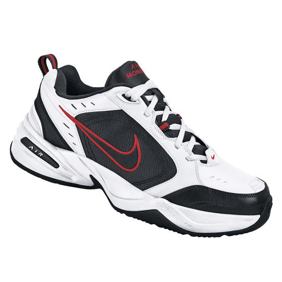 98a19af73352bd Nike Air Monarch IV Men's Training Shoes | Big 5 Sporting Goods