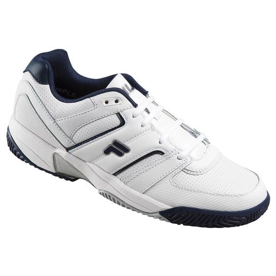 e846ef7d5a FILA Novaro 7 Men's Tennis Shoes