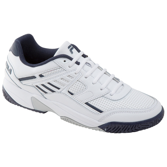 men's tennis shoes near me