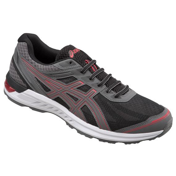 d9b63e6c852 ASICS Gel Sileo Men s Running Shoes