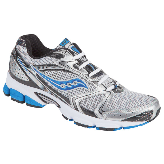 Grid Stratos 5 Men's Running Shoes