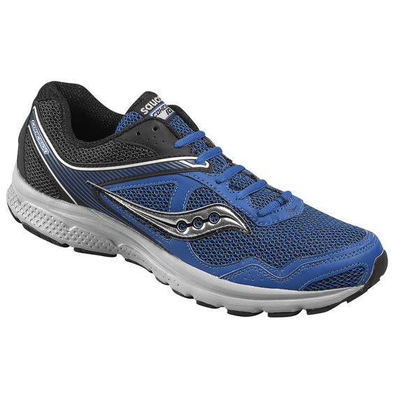 Grid Cohesion 10 Men's Running Shoes