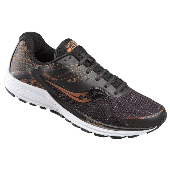 Ride 10 Men's Running Shoes