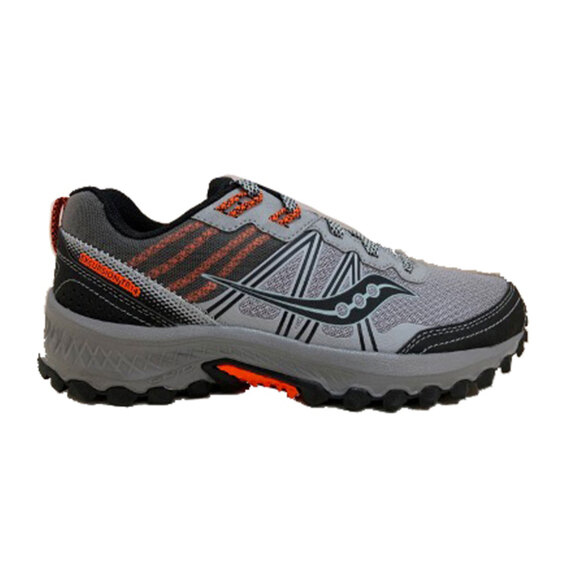 Excursion TR14 Men's Running Shoes  - view 1