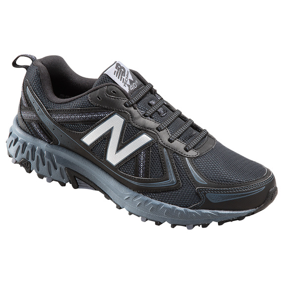 new concept 16917 140ba New Balance 410v5 Men's Running Shoes