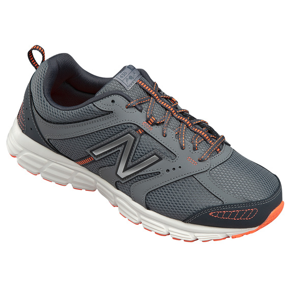 M430v1 LB1 Men's Running Shoes