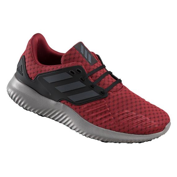 meet 53dda 38be6 Alphabounce RC2 Mens Running Shoes