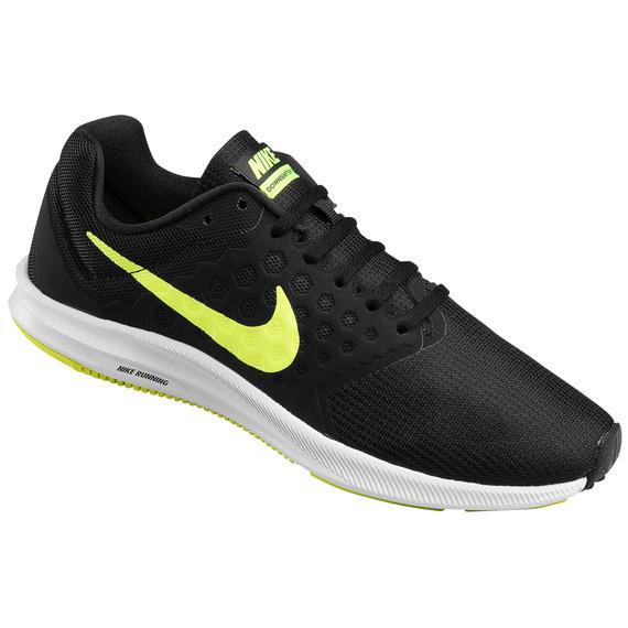 100% authentic 1e5d9 b2aa0 Nike Downshifter 7 Men's Running Shoes