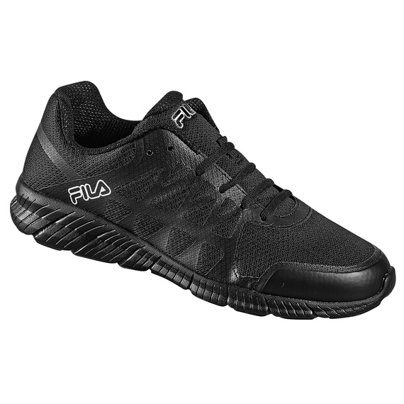 Memory Finition Men's Running Shoes