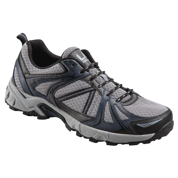 Voyager Men's Running Shoes