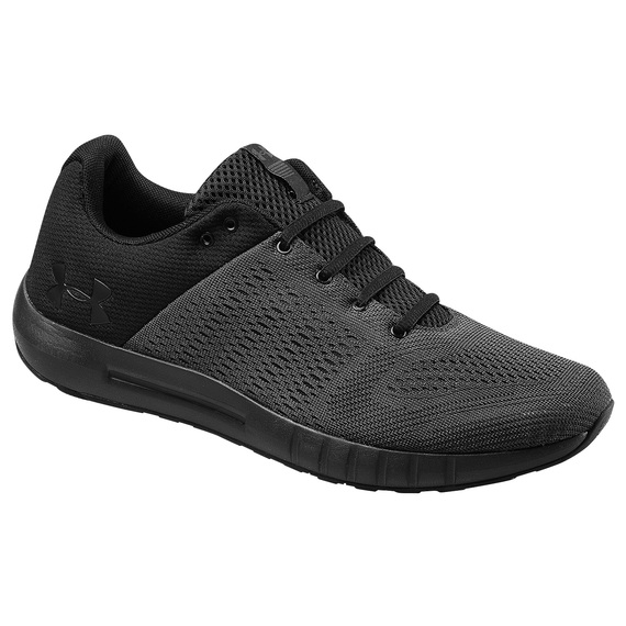 035d84ef852 Under Armour Micro G Pursuit Men s Running Shoes
