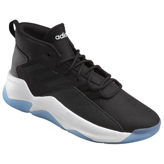 competitive price 5677b a7f7b Streetfire Men s Basketball Shoes