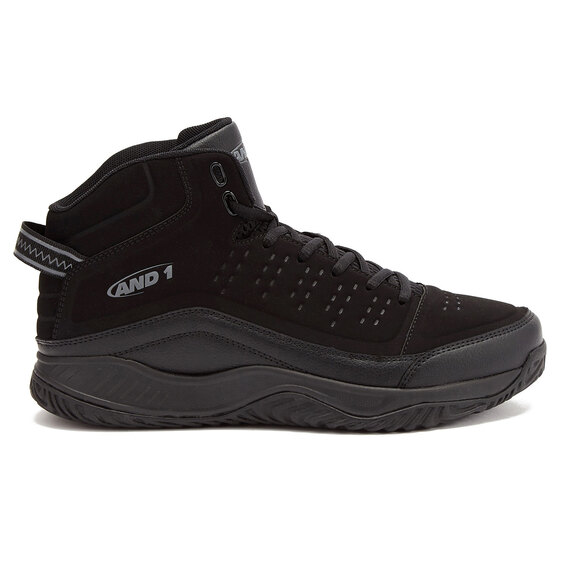 Pulse 2.0 Men's Basketball Shoes  - view 1