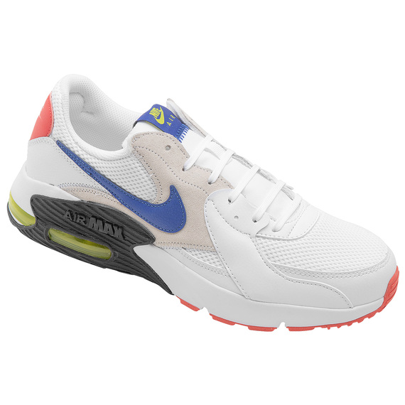 Air Max Excee Men's Lifestyle Shoes