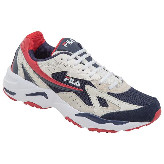 FILA Dope Flow Men's Lifestyle Shoes