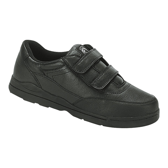 4651195dde6f Rugged Exposure Journey Plus Men s Walking Shoes