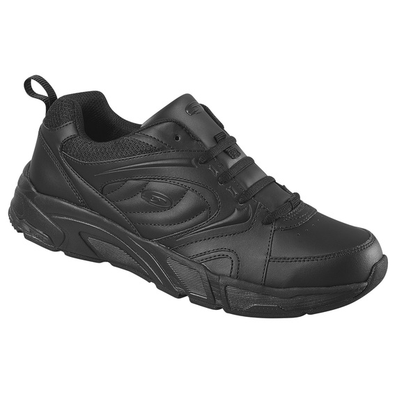 Catalyst Men's Walking Shoes