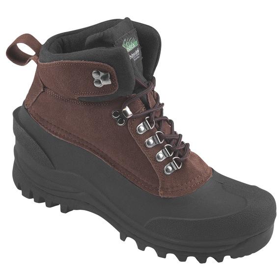 big 5 winter boots