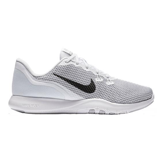 3722824fb719 Nike Flex Trainer 7 Women s Training Shoes