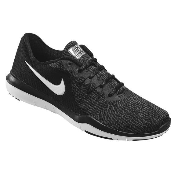 abf1a23127bd Nike Flex Supreme TR 6 Women s Training Shoes