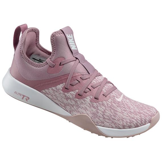 nike trail running shoes for flat feet, 0175 Nike Air Jordan