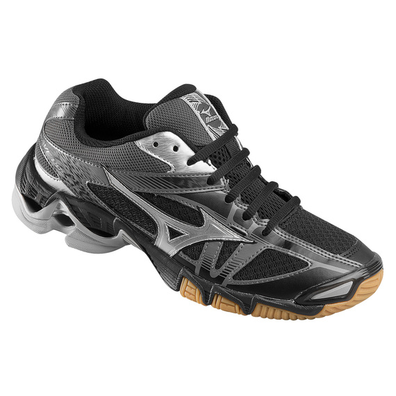 Wave Bolt 6 Women's Volleyball Shoes