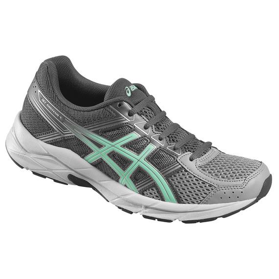 sports shoes 65061 a908e ASICS Gel Contend 4 Women's Running Shoes