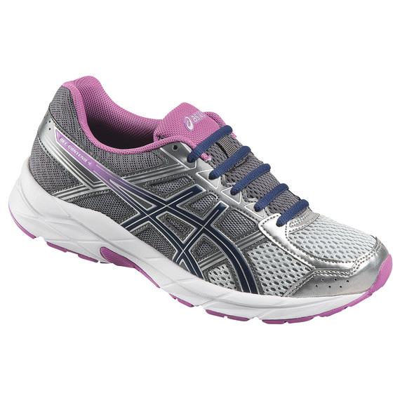 big 5 asics running shoes