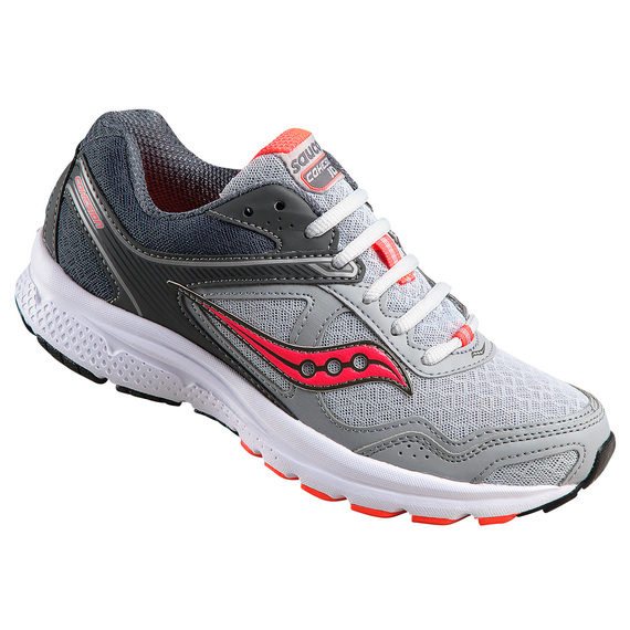 Grid Cohesion 10 Women's Running Shoes